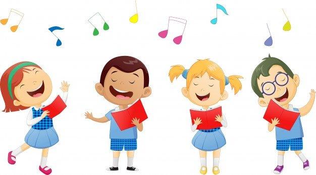 groups-school-children-singing-choir_50699-1