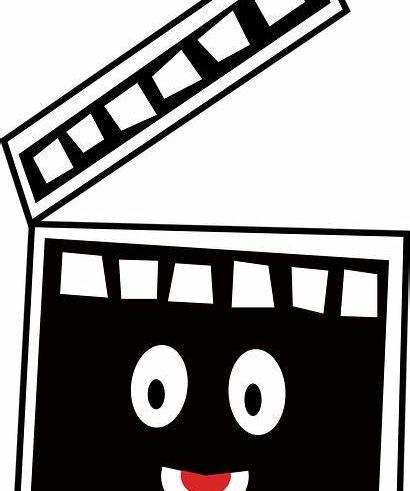 pellicule cinéma